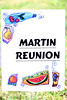 Martin Reunion 2012 : Martin Reunion 07/21/2012 at North Canton Civic Center, Price Park, North Canton, Ohio