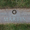 Relatives Gravesites : Headstones and markers from some of my relatives gravesites.